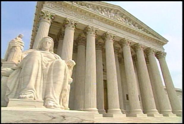 last-100-years-supreme-court1