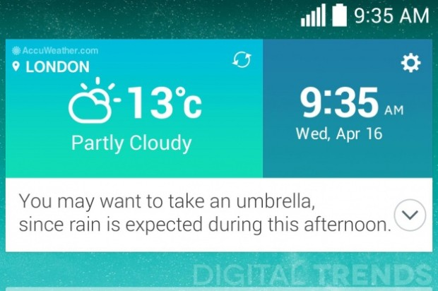 lg-g3-favorite-contacts-weather-macro-625x625