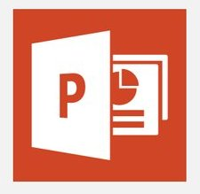 microsoft_office_2013-2