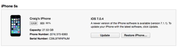restore-iphone