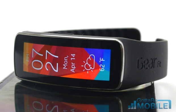 samsung-gear-fit-review 1-X3