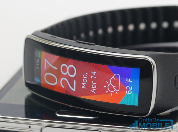 samsung-gear-fit-review 3-X3