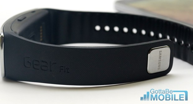 samsung-gear-fit-review 4-X3