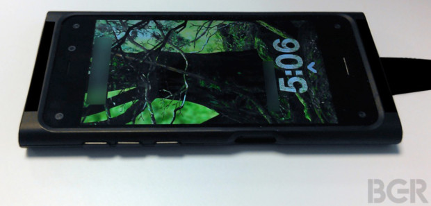 Amazon_Smartphone_Photos__Specs_and_Details_Revealed__Exclusive_Report___BGR-620x297