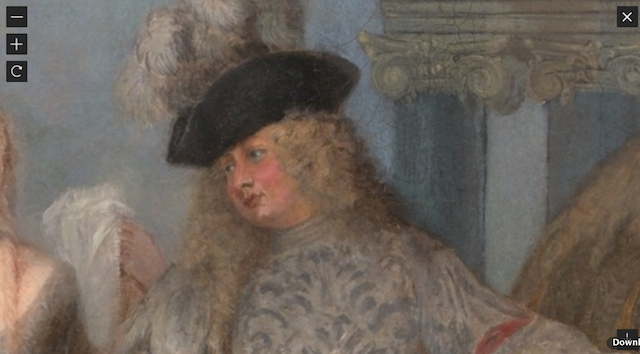 Antoine_Watteau___The_French_Comedians___The_Metropolitan_Museum_of_Art