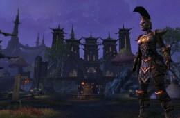 Elder-Scrolls-Online-citadel