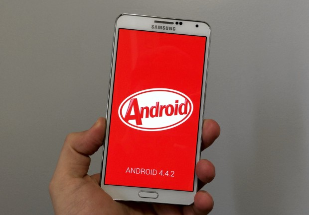 The Galaxy Note 3 Android 4.4.2 update is worth installing for most users.