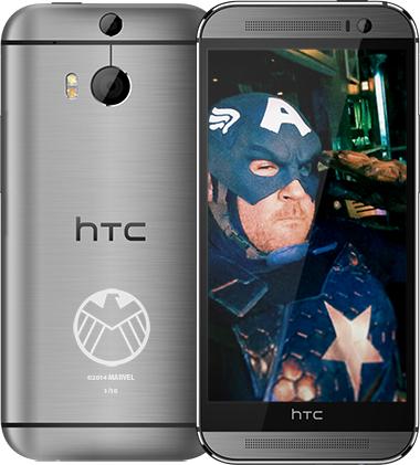HTC_Marvel_Selfie