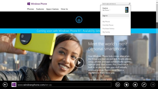 How to Find a Lost or Stolen Lumia 520 (3)