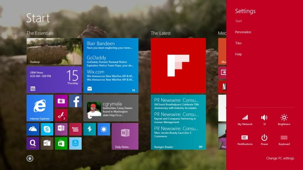 How to Fix Wi-Fi Problems in Windows 8 (4)