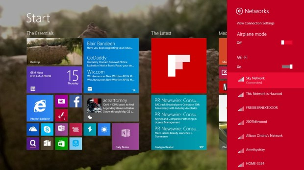 How to Fix Wi-Fi Problems in Windows 8 (5)