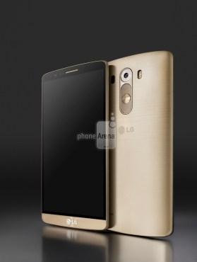 LG-G3-Press-Render-2