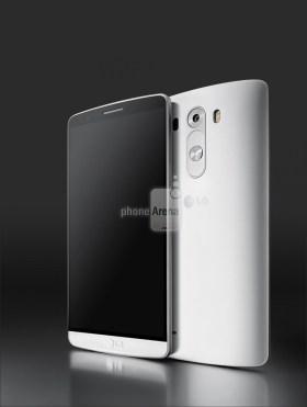 LG-G3-Press-Render-5