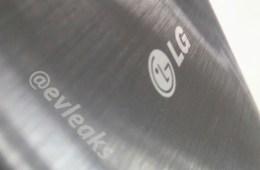 LG-G3-aluminum
