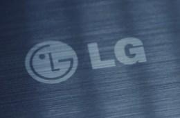 LG-metal