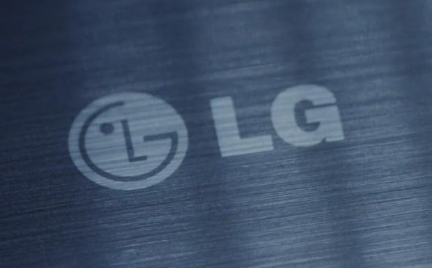 LG-metal-620x384