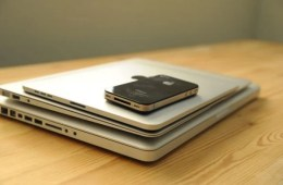 New Apple Products 2014