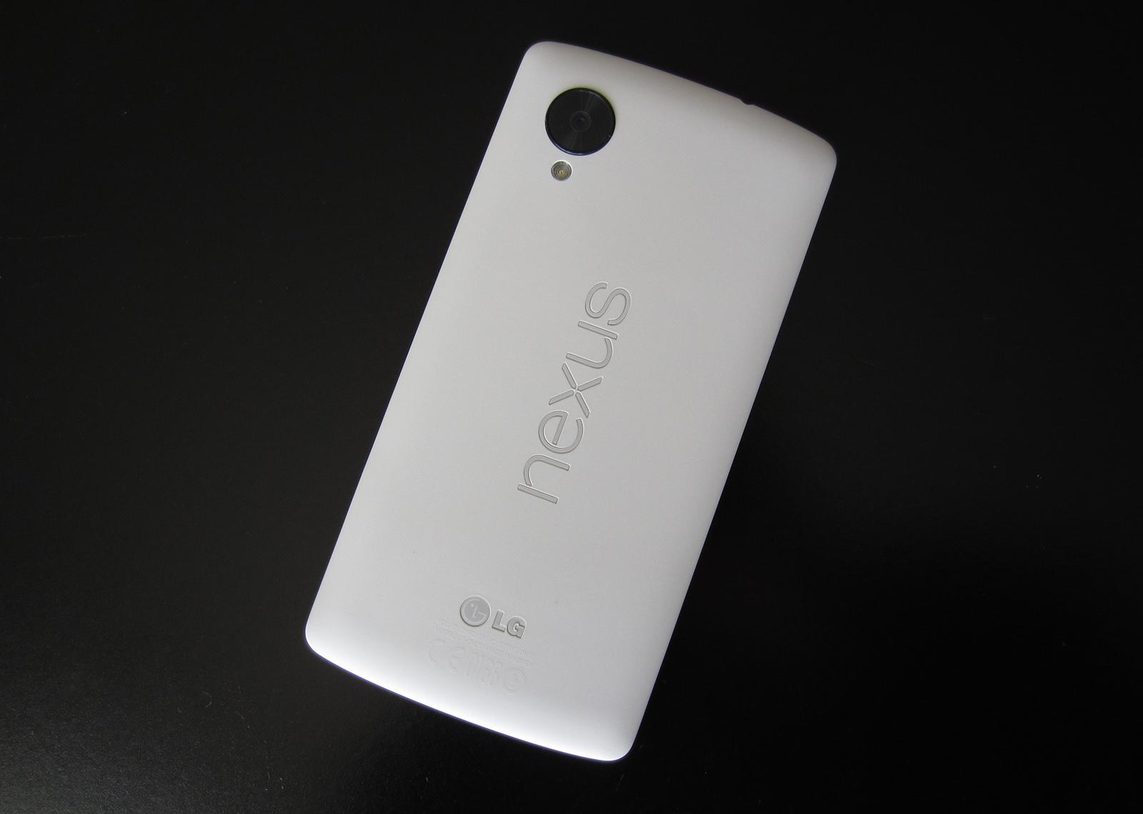 10 Common Nexus 5 Problems & How to Fix Them