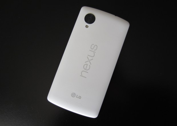 Nexus 5 Best Cheap Phone May