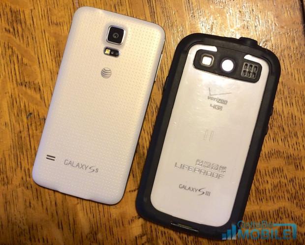 Samsung-Galaxy-S5-vs-Galaxy-S3-Waterproof-HERO-620x498