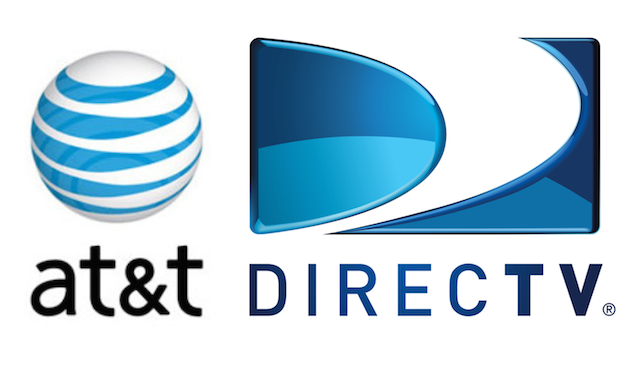 at t to acquire directv what 39 s it mean for consumers. Black Bedroom Furniture Sets. Home Design Ideas