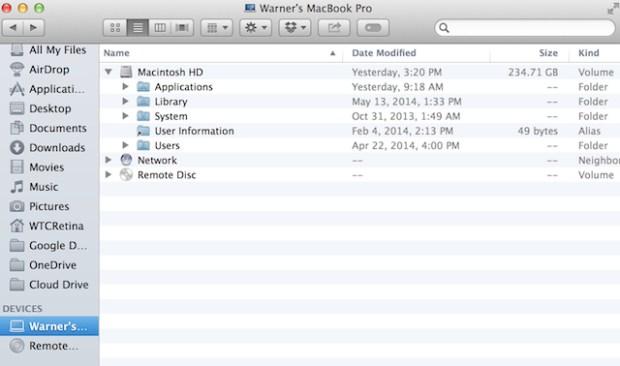 Warner's_MacBook_Pro 2