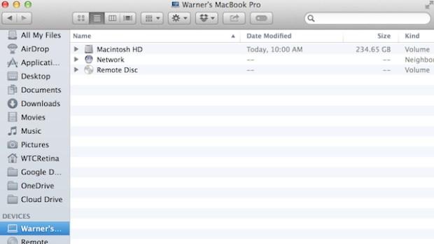 Warner's_MacBook_Pro 3
