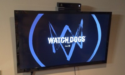 Here's how you can turn off Watch Dogs Online Invasions.