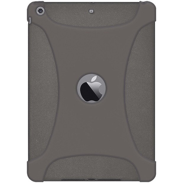 amzer ipad air case