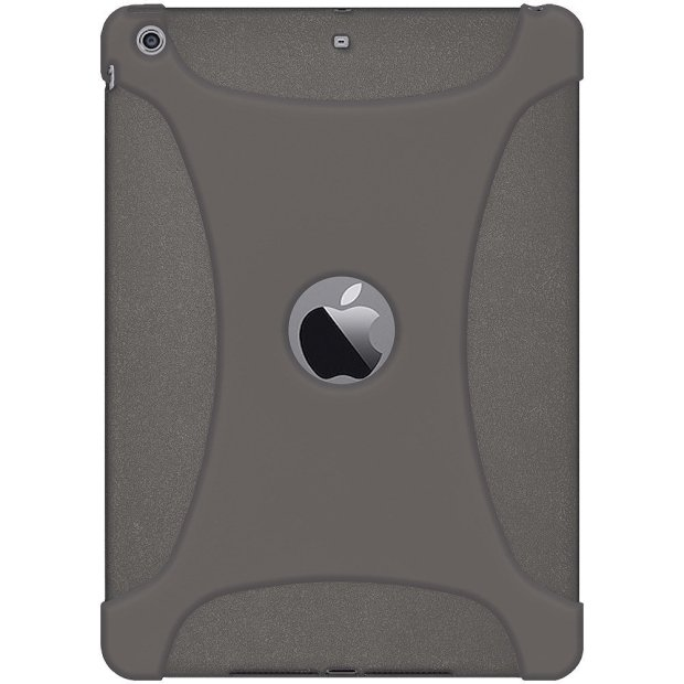 amzer ipad air case