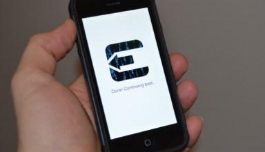 iOS 7.1.1 jailbreak has been successful