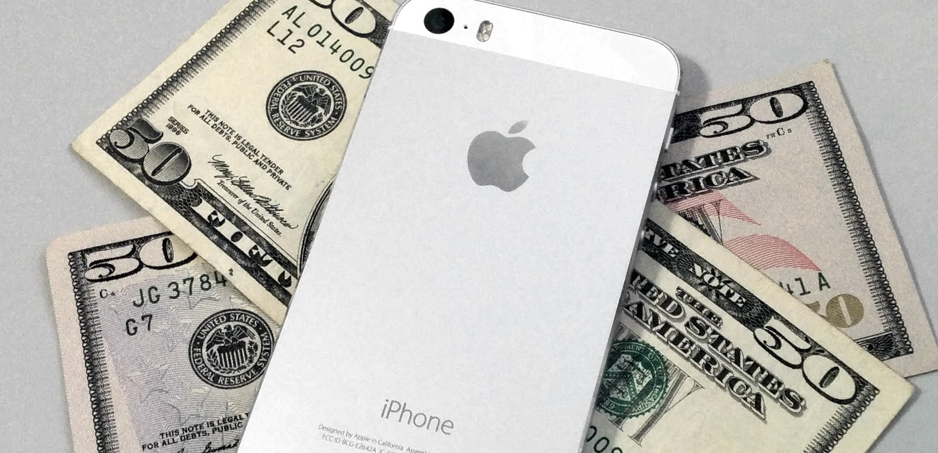 iPhone 6 Price: How You'll Pay More Without knowing It