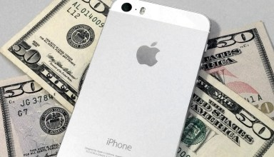 Even if Apple doesn't raise the iPhone 6 price many consumers could pay more for a new iPhone.