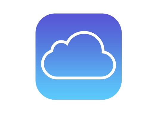 how to get on icloud from computer