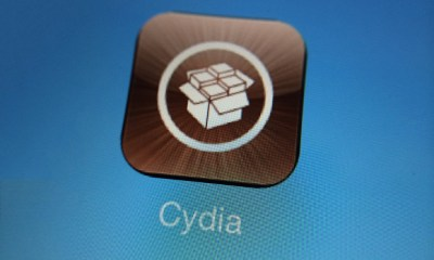 iOS 7 Cydia tweaks that make your iPhone more convenient