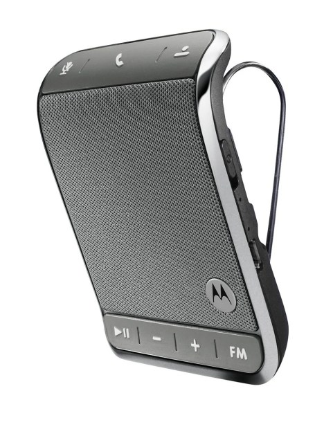 motorola roadster 2 bluetooth handsfree