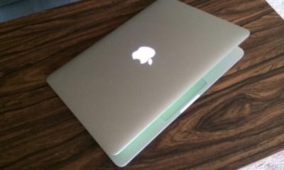 Best Mac Backup Service