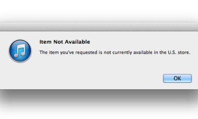 Many users see the App Store Down on iPhone and iPad.