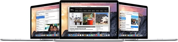 Here's how to get the OS X Yosemite beta early.