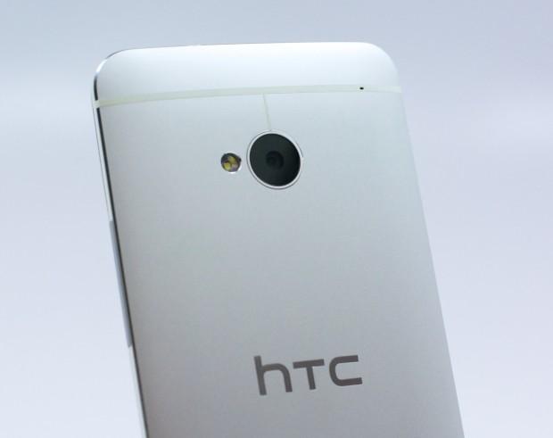 HTC One-Best-Cheap-Phone-June 2014