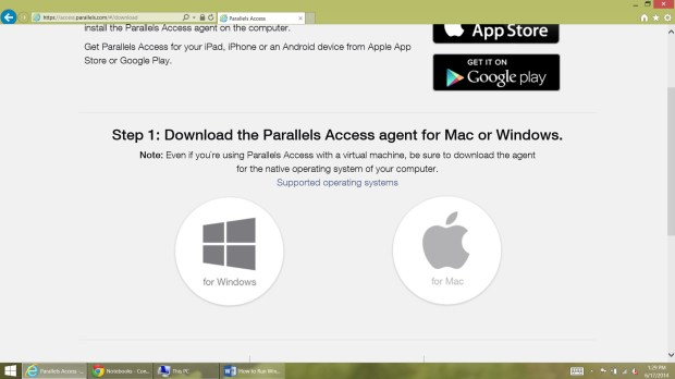 How to Run Windows Apps on Android (4)