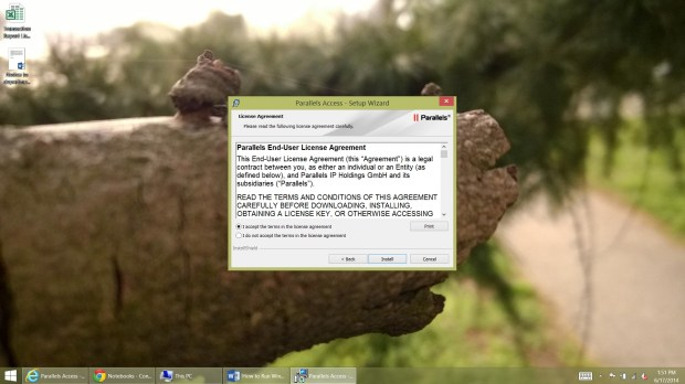 How to Run Windows Apps on Android (8)