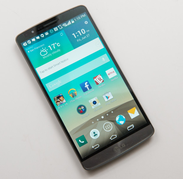 LG-G3-review---3
