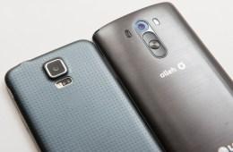 LG-G3-review-i59