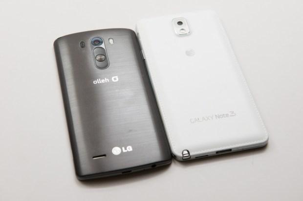 LG-G3-review-i62