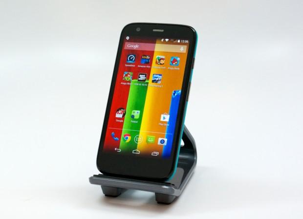 Moto-G-Best-Cheap-Smartphones June 2014