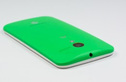 Moto-X-Best-Cheap-Smartphones June 2014
