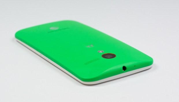 Moto-X-Best-Cheap-Smartphones June 2014
