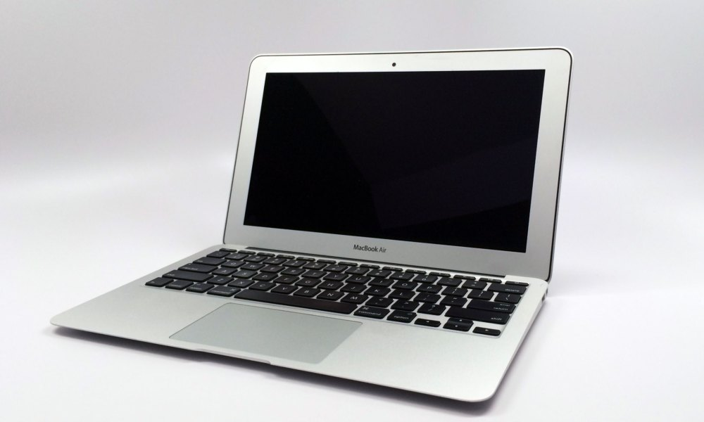 New MacBook Deals Offer Summer Discounts