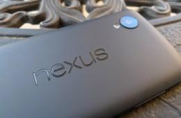 Nexus 5-Best-Cheap-Phone-June 2014